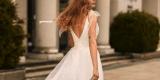 Bellavoi Salon Sukien Ślubnych, Krotoszyn - zdjęcie 3