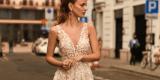 Bellavoi Salon Sukien Ślubnych, Krotoszyn - zdjęcie 4