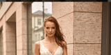 Bellavoi Salon Sukien Ślubnych, Krotoszyn - zdjęcie 5