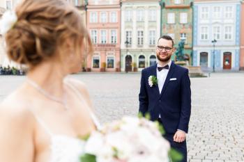 Fotograf Ślubny - Elisen Photo, Fotograf ślubny, fotografia ślubna Zduny