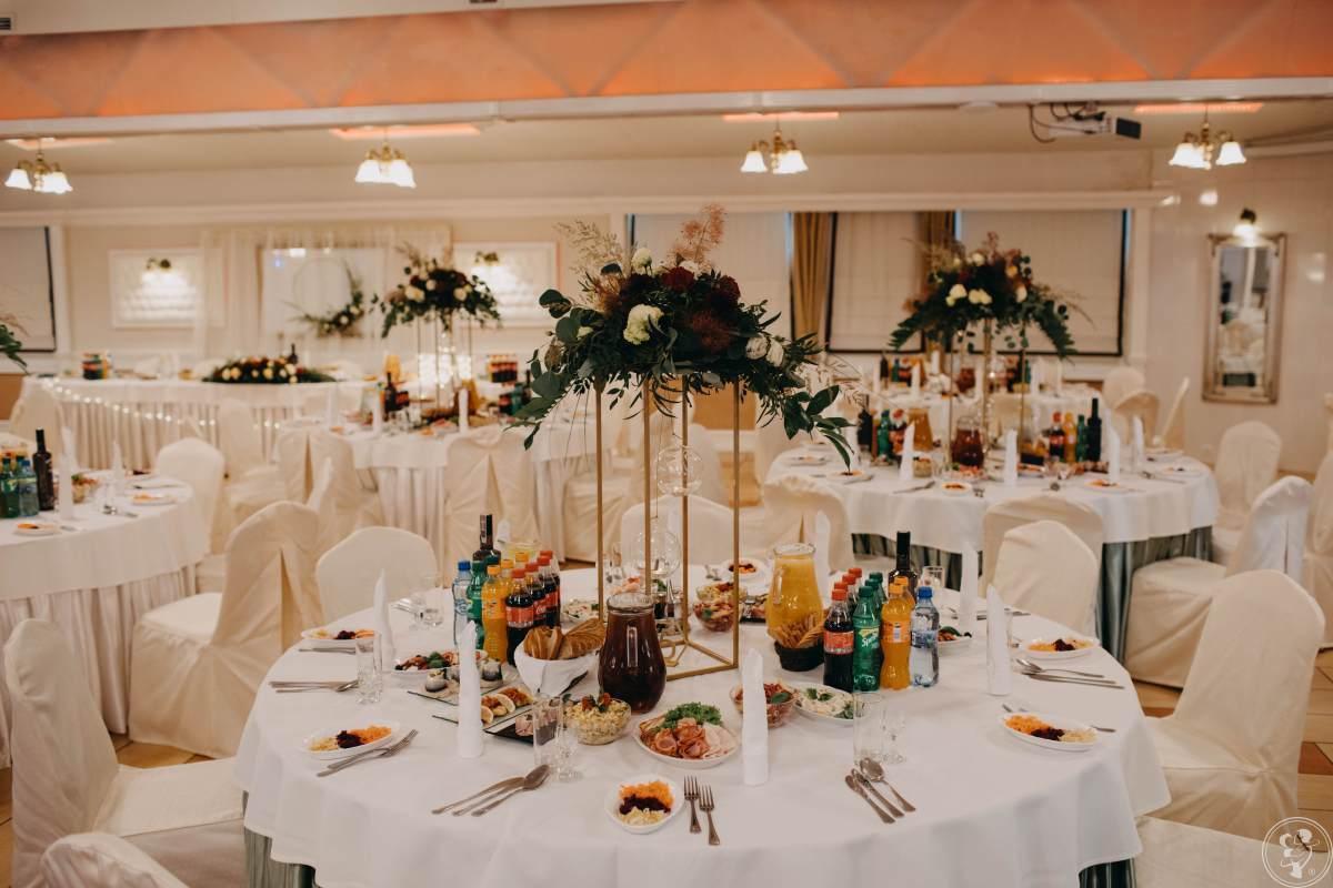 Hotel Senator Konferencje & Spa , Starachowice - zdjęcie 1