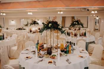 Hotel Senator Konferencje & Spa , Sale weselne Ostrowiec Świętokrzyski