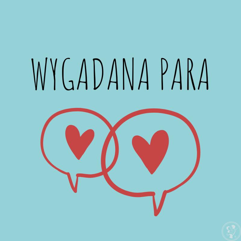 Projekcja weselna - film zwierzenia pary młodej :), Warszawa - zdjęcie 1