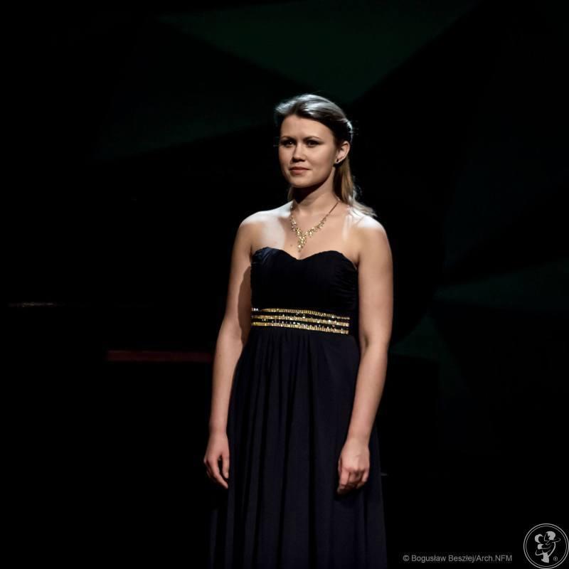 To zaszczyt móc Wam zaśpiewać podczas ceremonii!, Poznań - zdjęcie 1