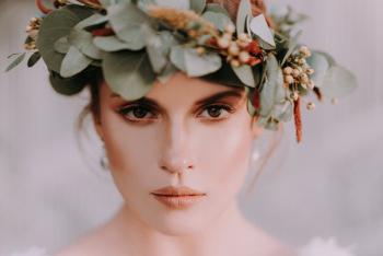 Wild Souls Studio Diana Desperak Emocjonalna Fotografia Ślubna Boho, Fotograf ślubny, fotografia ślubna Polanica-Zdrój