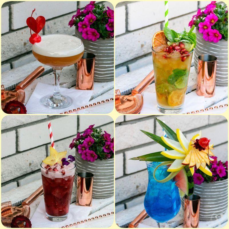 Shake Service -  Weselny Drink Bar -WOLNE TERMINY 21/22, Białystok - zdjęcie 1