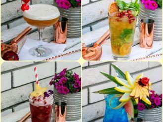 Shake Service -  Weselny Drink Bar -WOLNE TERMINY 21/22,  Białystok