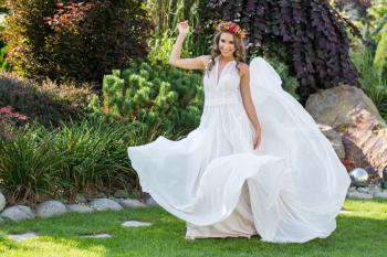 Centrum Mody Ślubnej Ksymena - SALON SZCZĘŚLIWYCH KOBIET