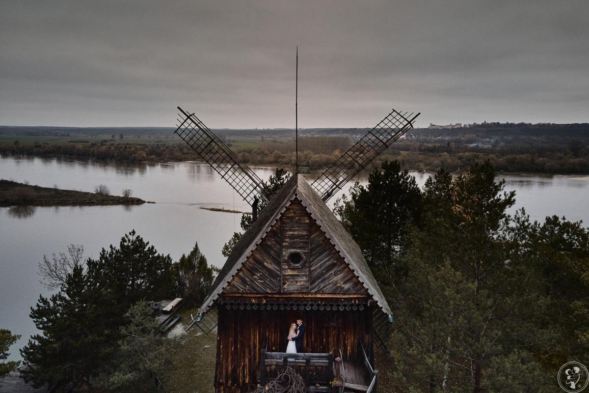 Radek Pizoń - FOTOGRAFIA ZAKOCHANYCH - naturalność, moment, emocje, Lublin - zdjęcie 1