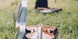 Oryginalnie i z klasą - Wiolonczela & Piano - San Felice Duo, Częstochowa - zdjęcie 3