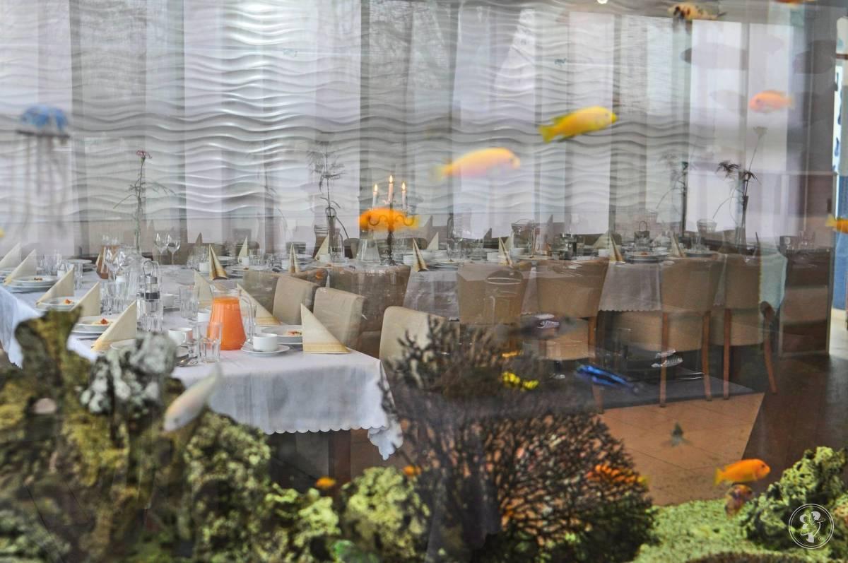 Restauracja Aquarele, Opole - zdjęcie 1