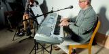 Muzyka z serca - oprawa muzyczna Twojego ślubu w kościele  - Avalon, Głogów - zdjęcie 6
