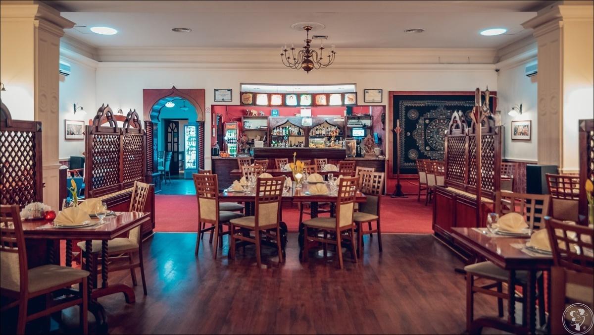 Restauracja Bombaj Tandoori, Sosnowiec - zdjęcie 1