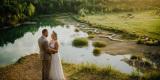 Rozweseleni - nowoczesne filmy ślubne | Love story, Katowice - zdjęcie 3