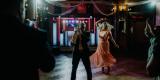 Rozweseleni - nowoczesne filmy ślubne | Love story, Katowice - zdjęcie 6