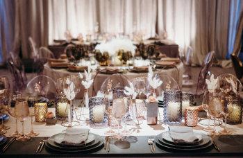 Lux Event Designers - konsultant ślubny, Wedding planner Świerzawa