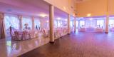 Sala Balowa LUKSOR, Poręba - zdjęcie 5