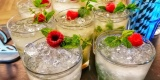 Korkowelove Drink bar | Barman na Wesele, Urodziny | Usługi Barmańskie, Legnica - zdjęcie 2