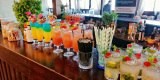 Korkowelove Drink bar | Barman na Wesele, Urodziny | Usługi Barmańskie, Legnica - zdjęcie 4
