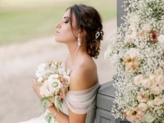 Iga Blooms - oryginalne kwiaty i dekoracje ślubne,  Lubartów