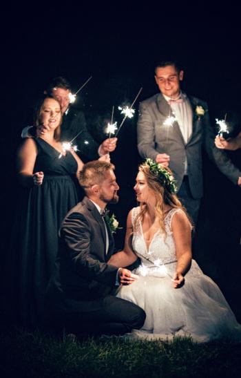 Wideofilmowanie-Fotografia Ślubna Monmar, Kamerzysta na wesele Chodecz