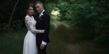 ProfiStudio - Wideofilmowanie DSLR, Fotografia, Dron, Wedding clip, Lublin - zdjęcie 2