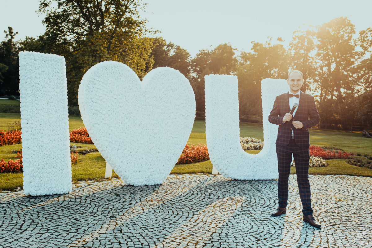 ? Wodzirej Xawier+ DJ  na wesele, DJ na wesele Toruń