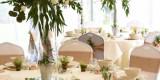 Kwietny Zakamarek -dekoracje ślubne sal, kościołów, samochodu, bukiety, Zielona Góra - zdjęcie 5