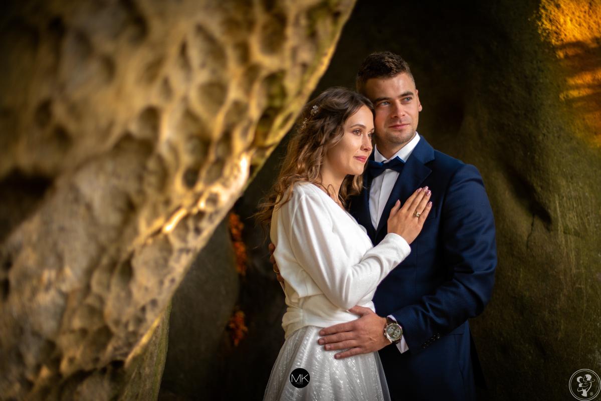Sam ślub 1500 zł !!! , Naturalna fotografia z nutą artyzmu MKFOTO, Jarosław - zdjęcie 1