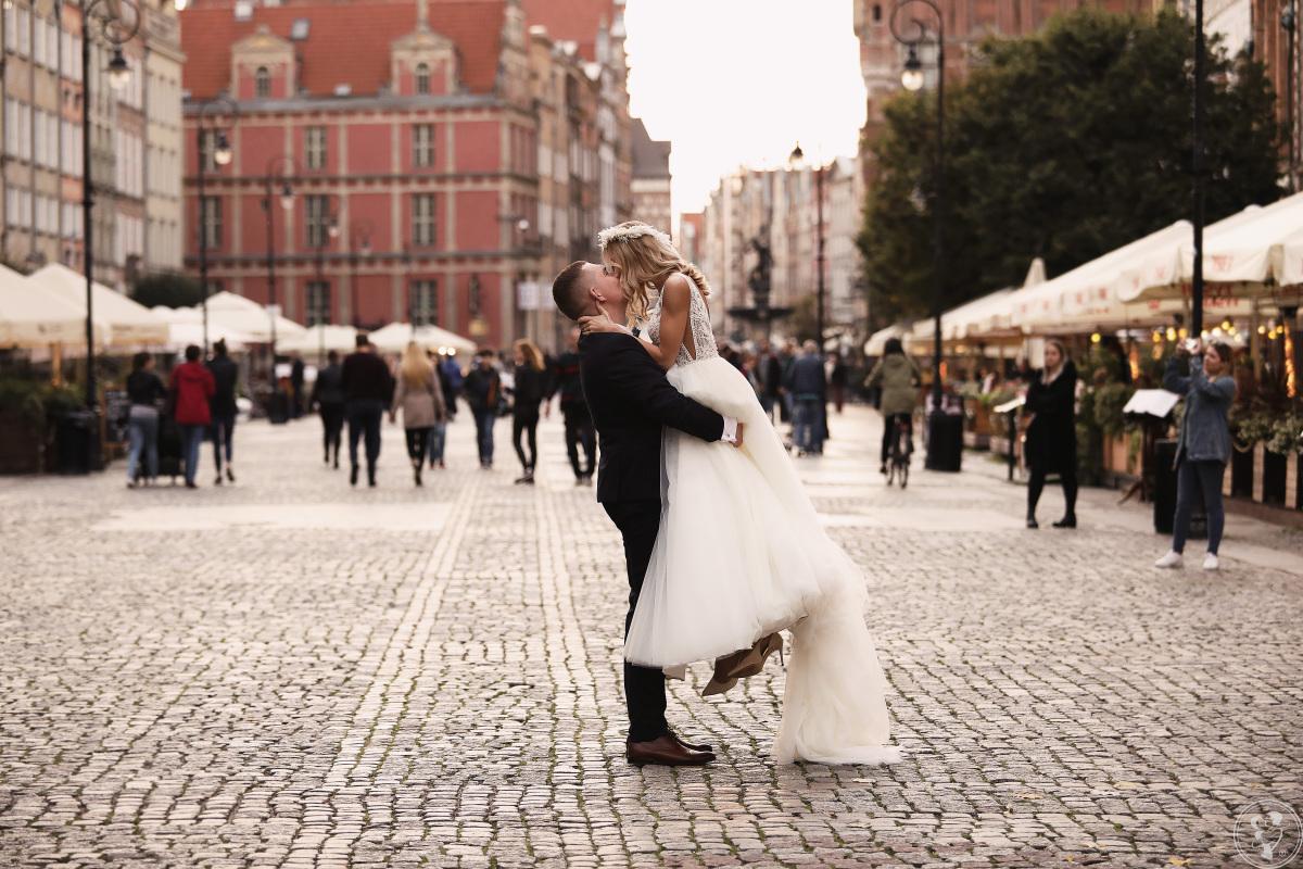 Majaphotoview - Fotograf ślubny, okolicznościowy i rodzinny., Wejherowo - zdjęcie 1