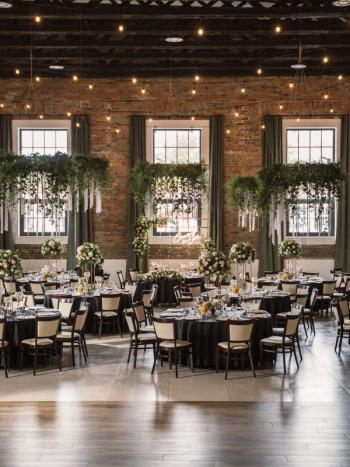 Weselomania - dekoracje | fotolustro | drink-bar | zaproszenia |, Dekoracje ślubne Zawadzkie