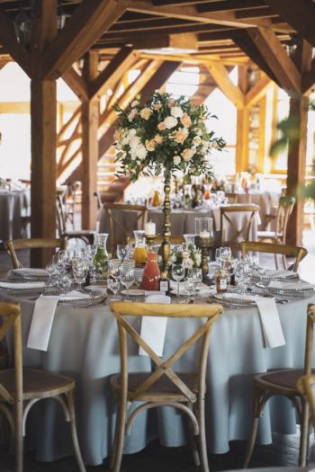 Weselomania - dekoracje | fotolustro | drink-bar | zaproszenia |, Dekoracje ślubne Czeladź