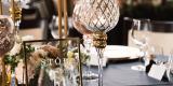 Weselomania - dekoracje | fotolustro | drink-bar | zaproszenia |, Tarnowskie Góry - zdjęcie 3