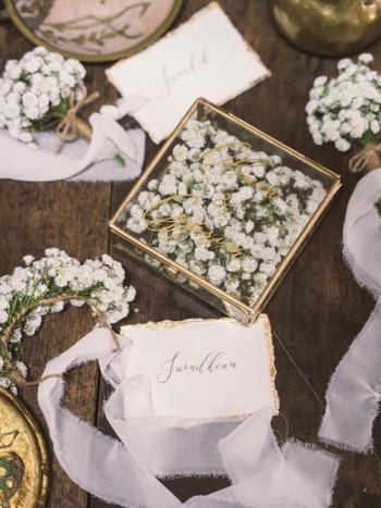 Weselomania - dekoracje | fotolustro | drink-bar | zaproszenia |