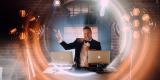 DJ Prestige - Imprezy w dobrym stylu, Tuchola - zdjęcie 5