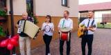 Zespół Muzyczny Fiorello, Lublin - zdjęcie 3