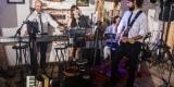 Zespół Muzyczny Fiorello, Lublin - zdjęcie 5