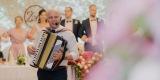 Zespół Muzyczny Fiorello, Lublin - zdjęcie 6