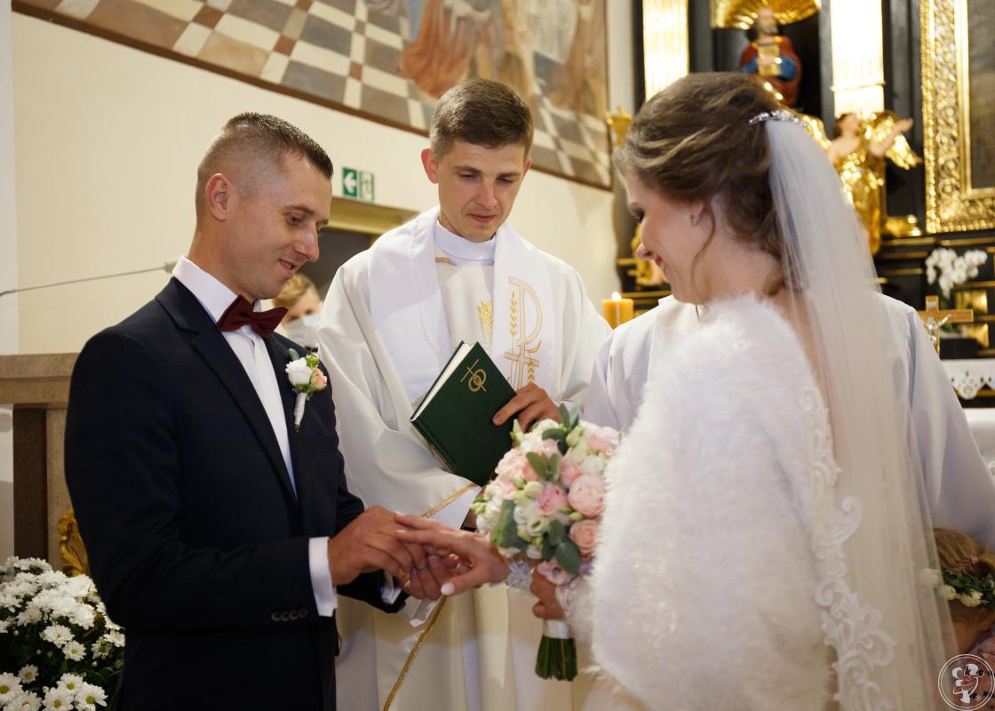 ASP Film  /Historia miłości na filmie i zdjęciach ..., Łuków - zdjęcie 1