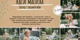 Mobilne Warsztaty okolicznościowe/ Animacje dla dzieci, Poznań - zdjęcie 4
