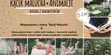 Mobilne Warsztaty okolicznościowe/ Animacje dla dzieci, Poznań - zdjęcie 6