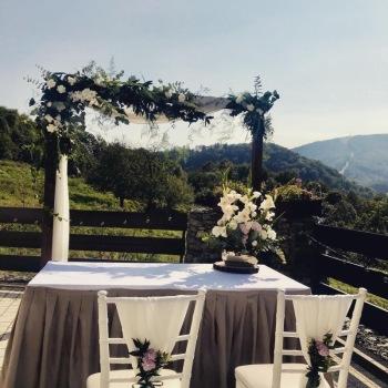 Perła Beskidu - wesele w górach z hotelem na wyłączność, Sale weselne Pszów