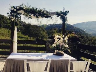 Perła Beskidu - wesele w górach z hotelem na wyłączność,  Ustroń