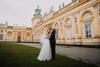Studio filmowe i fotograficzne  - Video-Art Studio - Tomasz Widło
