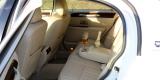 Ślub w stylu retro - Lincoln Excalibur, Nestor Baron, Mercedes W123, Czerwionka-Leszczyny - zdjęcie 5