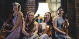 Kwartet smyczkowy UpBeat Quartet, Wrocław - zdjęcie 2
