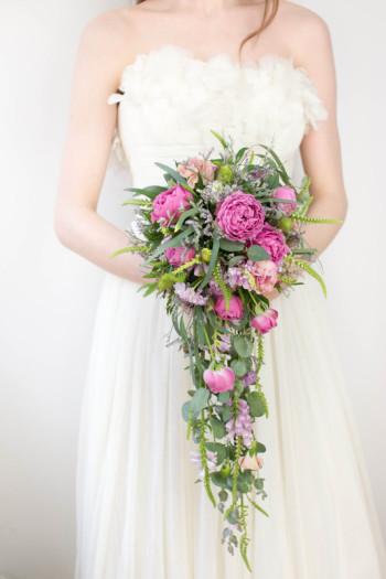 Dekoracje rustykalne na Twoje wesele