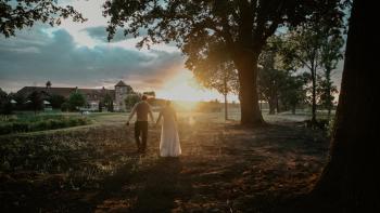 NIEzwykły film i teledysk ślubny, kamerzysta na wesele - FrybeStudio, Kamerzysta na wesele Zbąszynek