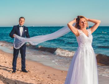 Pcpixx - Uchwycenie najważniejszych chwil!, Fotograf ślubny, fotografia ślubna Krynica Morska