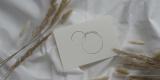 zaproszenia i dodatki ślubne ręcznie robione - creative wedding, Rzeszów - zdjęcie 3
